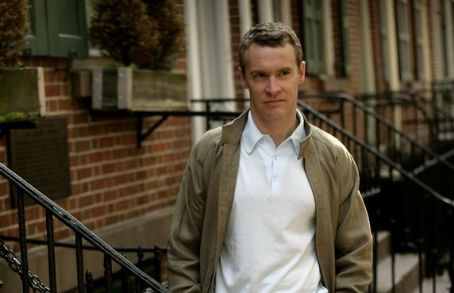 Damages Tate Donovan stars in drama mystery thriller '.'