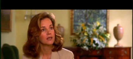 Margaret Colin Independence Day (1996)