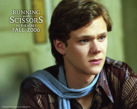 Running with Scissors  (2006)