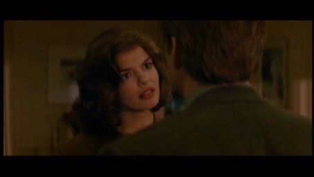 Jeanne Tripplehorn Basic Instinct (1992)