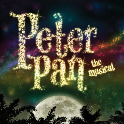 Peter Pan  - 1951 Musical