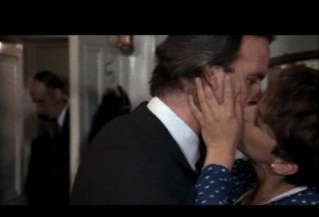 John Cleese A Fish Called Wanda (1988)
