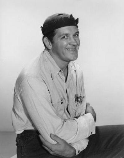 George Lindsey Goober ()