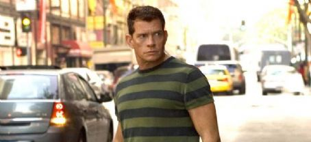 Thomas Haden Church Spider-Man 3 (2007)