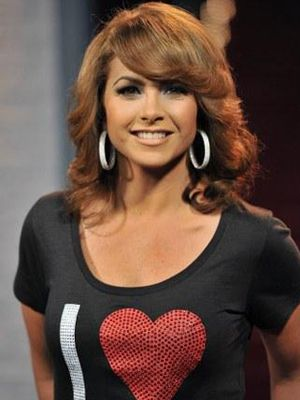 1000  images about Lucero on Pinterest