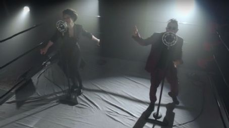 Puscifer Offer 'The Remedy,' Revitalize Retired Luchador in New Video