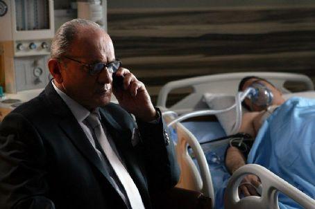 Metin Çekmez 20 Dakika (2012) / Episode 02