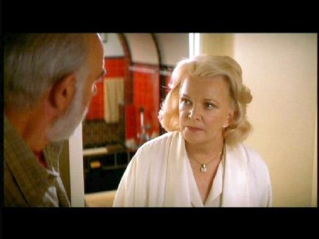 Gena Rowlands Playing by Heart (1998)