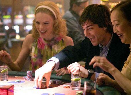 21 Movie Casino