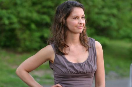Come Early Morning Ashley Judd in  - 2006