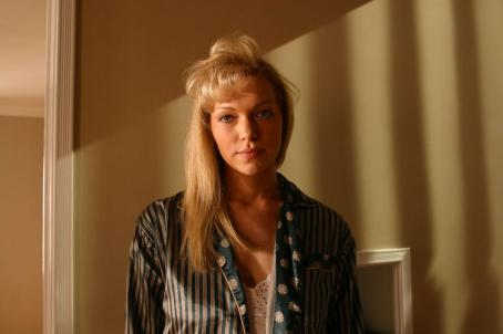 Karla Homolka Laura Prepon as  in a true story 'Karla' 2006