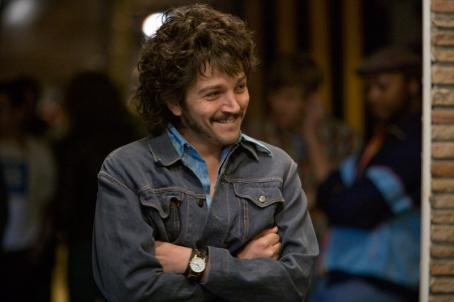 Milk Diego Luna star as Jack Lira in Focus Features' MILK.