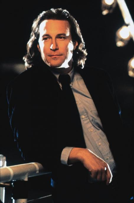 John Corbett  as Ian in IFC's My Big Fat Greek Wedding - 2002