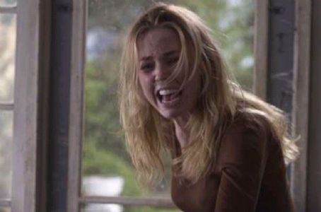 The Amityville Horror Melissa George stars as Kathy Lutz in , distributed by MGM.