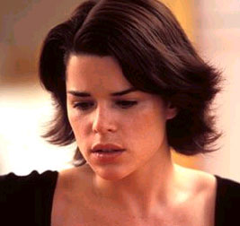 When Will I Be Loved Neve Campbell as Vera in  - 2004