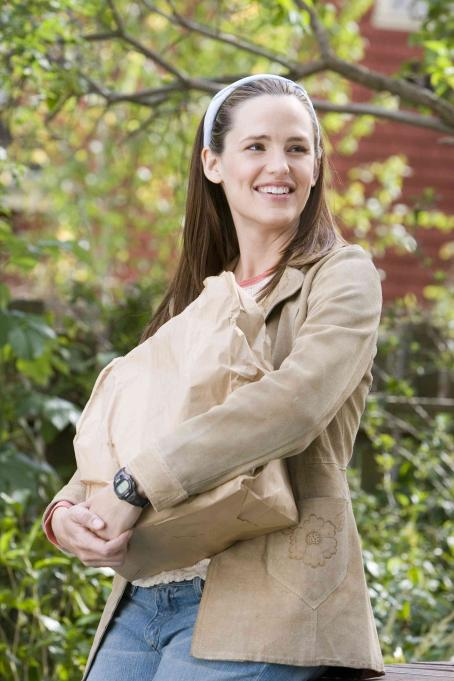 Catch and Release Jennifer Garner stars in Columbia Pictures' . Photo Credit : Doug Curran.