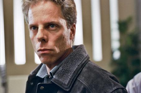 Self Medicated Greg Germann star as Keith in Monty Lapica's .