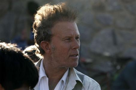 Tom Waits  star as Kneller in drama comedy 'Wristcutters: A Love Story'