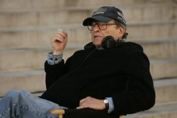 Sidney Lumet Director