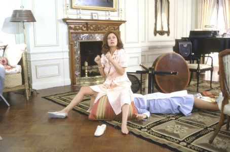 Igby Goes Down Susan Sarandon as Igby's mother Mimi in United Artists'  - 2002