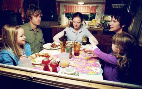 Amanda Plummer Jessica Aimee as Penny, Scott Speedman as Don, Sarah polley as Ann,  as Laurie, Kenya Jo Kennedy as Patsy
