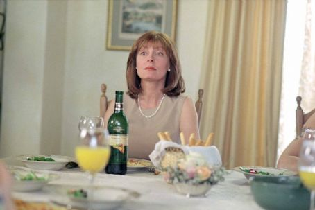 The Banger Sisters Susan Sarandon in Fox Searchlight's  - 2002