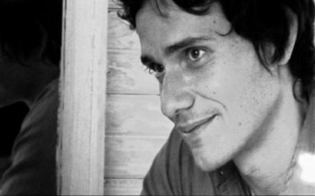 Christian Camargo  stars in Find Love