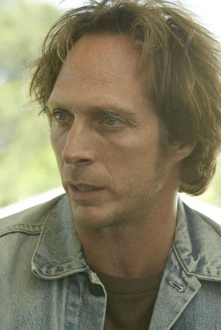William Fichtner  star as Otis in Newmarket Films' The Amateurs.