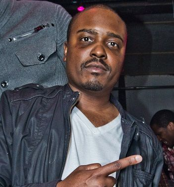 Jason Weaver Image of Jason Weaver