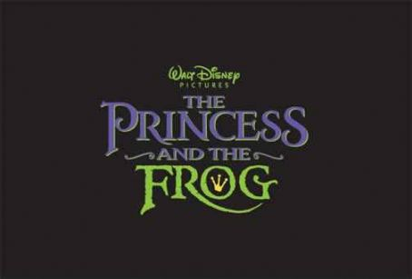 Anika Noni Rose Princess Tiana (voiced by ) in THE PRINCESS AND THE FROG Walt Disney Pictures Christmas 2009.