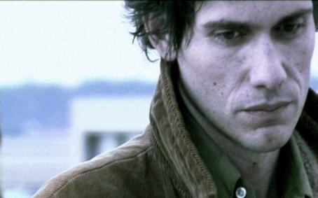 Christian Camargo  in romances' Find Love