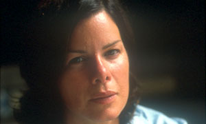 Marcia Gay Harden  as Nan