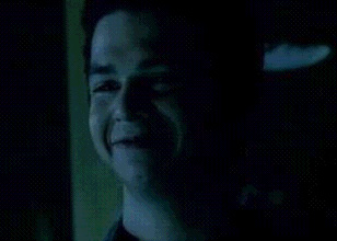 Samm Levine  as Tim in Horror Mistery movie, Pulse - 2006