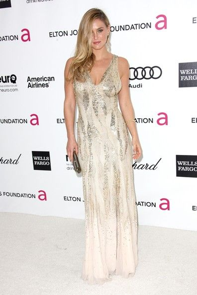 20th Annual Elton John AIDS Foundation's Oscar Viewing Party