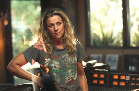 Laurel Canyon Frances McDormand as Jane