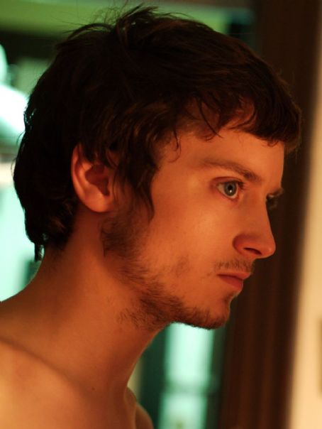 Day Zero Elijah Wood star as Aaron Feller in First Look International '.'