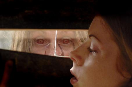 28 Weeks Later The rage virus is back in Fox Atomic's upcoming 28 WEEKS LATER