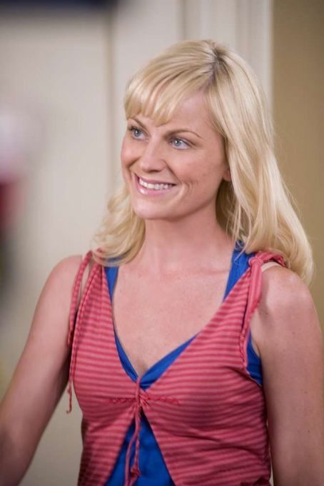 Amy Poehler AMY POEHLER as working girl Angie Ostrowiski.