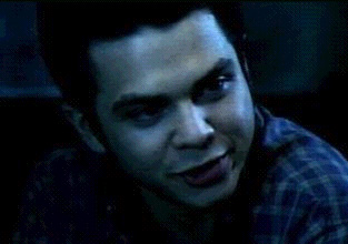 Samm Levine Tim () in Weinstein Companys', Pulse - 2006