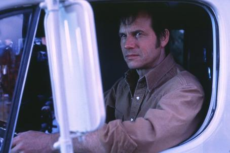 Frailty Bill Paxton in Lions Gate's  - 2002