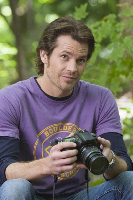 Catch and Release Timothy Olyphant stars in Columbia Pictures' . Photo Credit : Doug Curran.