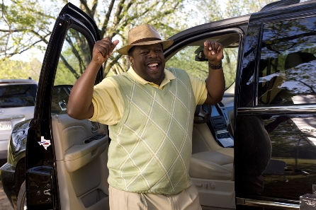 Welcome Home, Roscoe Jenkins Cedric the Entertainer stars in Malcolm D. Lee's Welcome Home Roscoe Jenkins.