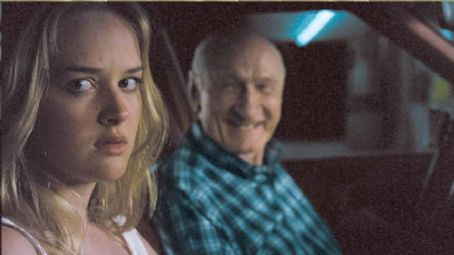 Jess Weixler Dawn () in Mitchell Lichtenstein comedy horror's Teeth