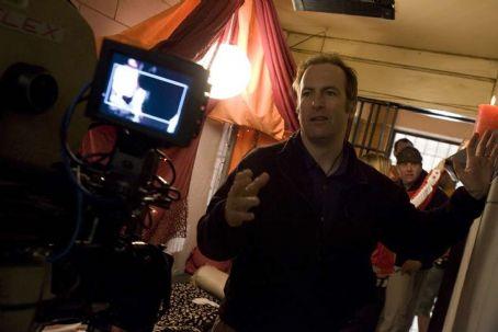 Bob Odenkirk Director