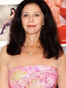 Lorrie Menconi