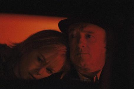 James Caan 2003 Dogville