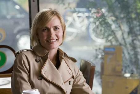 Feast of Love RADHA MITCHELL stars as Diana in the romantic comedy FEAST OF LOVE, directed by Robert Benton, distributed by Metro-Goldwyn-Mayer Distribution Co., A Division of Metro-Goldwyn-Mayer Studios Inc. Photo Credit: Peter Sorel