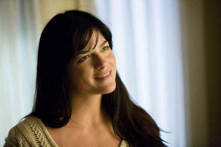 Feast of Love SELMA BLAIR stars as Kathryn in the romantic comedy FEAST OF LOVE, directed by Robert Benton, distributed by Metro-Goldwyn-Mayer Distribution Co., A Division of Metro-Goldwyn-Mayer Studios Inc. Photo Credit: Peter Sorel