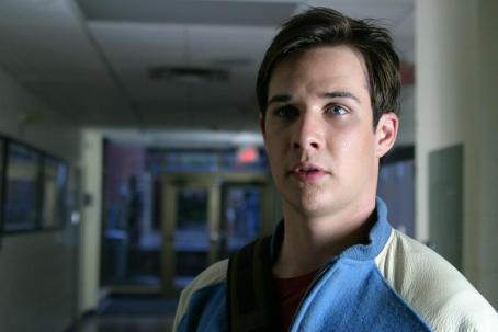 "Ryan Merriman  stars as ""Kevin"" in New Line Cinema's fright-filled upcoming FINAL DESTINATION 3. Photo Credit: ©2005 Shane Harvey/New Line Productions"