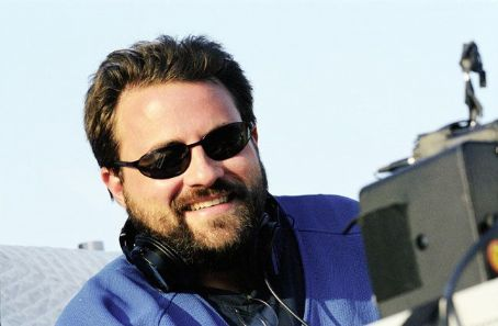 Jersey Girl Writer and Director Kevin Smith in action